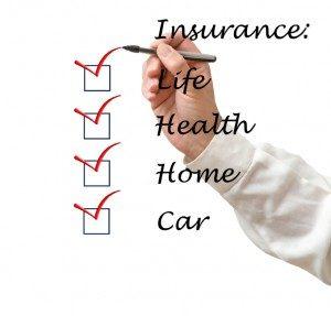 insuranceagents