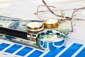 financialadvisor