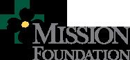 logo-foundation_0