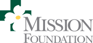 logo-foundation_0