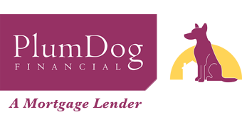PlumDog Financial | Asheville, NC