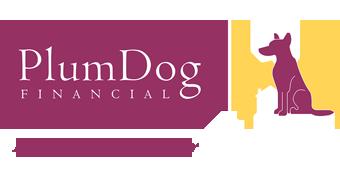 PlumDog Financial   Asheville, NC